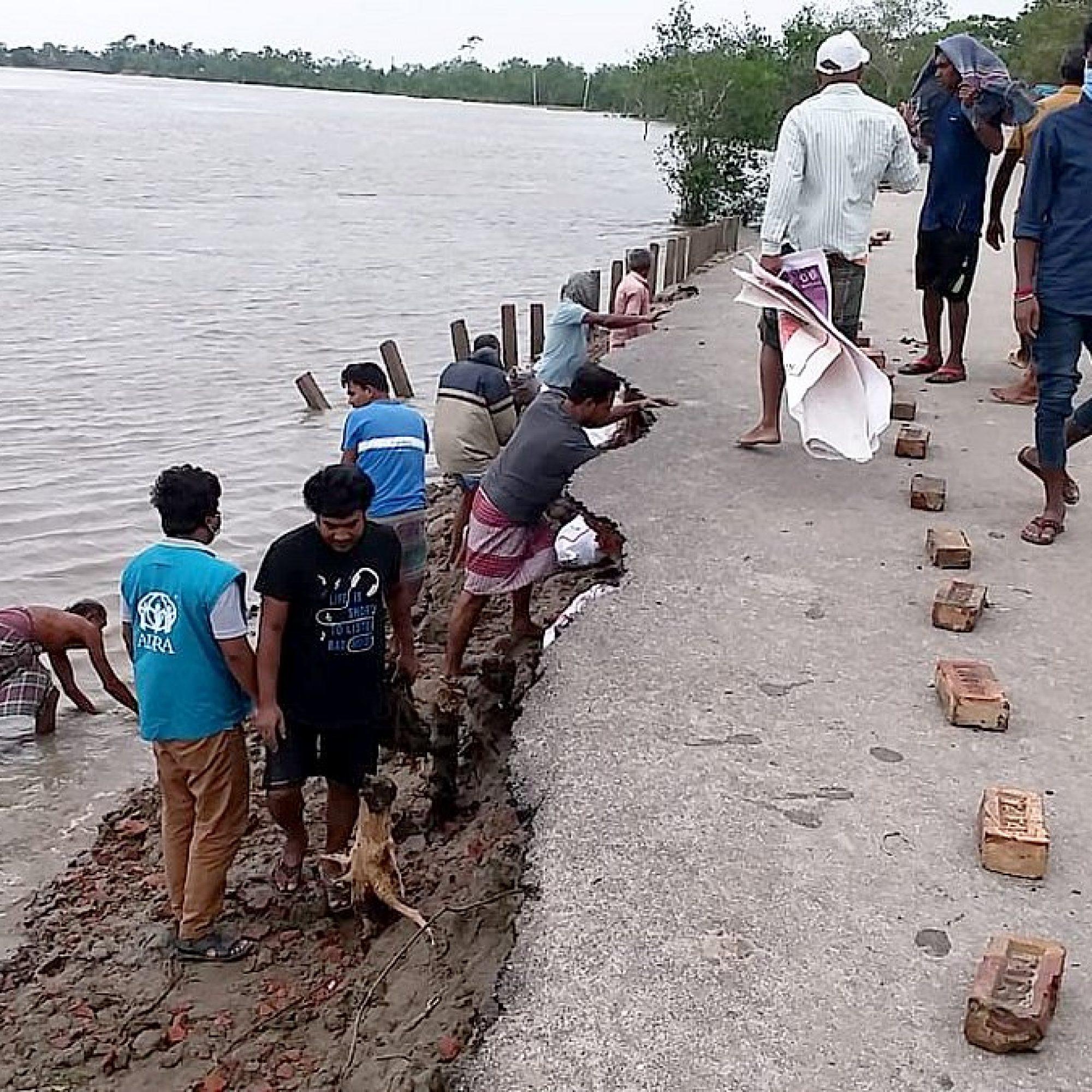 csm_ADRA_6_ADRA_responds_after_Cyclone_Amphan_wreaks_havoc_in_BangladeshCroppedforPosting_ccfe32fd4c